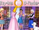 Barbie Finder