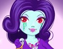 Mae da Draculaura Monster High