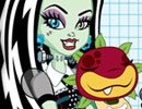 Monster High Skullastic