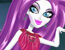 Monster High Spectra Fantasiada